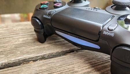 Cómo conectar el mando de PlayStation 4 a Android y configurar el móvil para usarlo con Remote Play