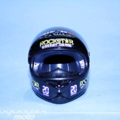 Foto 9 de 19 de la galería los-mejores-cascos-de-motogp-probamos-la-proxima-coleccion-de-altaya en Motorpasion Moto
