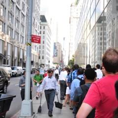 Foto 14 de 45 de la galería lanzamiento-iphone-4-en-nueva-york en Applesfera