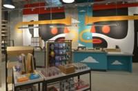 No es un efecto óptico: Urban Outfitters ¡por fin! ha abierto en Barcelona