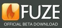FUZE, cliente de mensajería multiprotocolo para la plataforma AIR