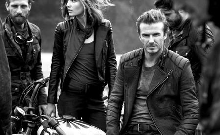 Rebelde con causa: La biker jacket como prenda clave de otoño