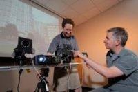 Dispositivo que anula las cámaras digitales
