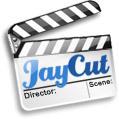 JayCut, edición básica de vídeos a través de internet