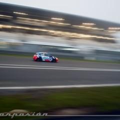Foto 19 de 114 de la galería la-increible-experiencia-de-las-24-horas-de-nurburgring en Motorpasión
