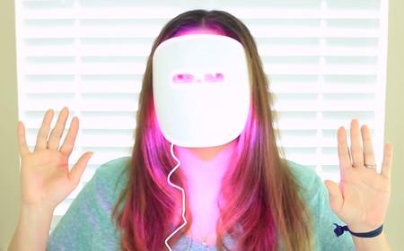 ¿Funciona la fototerapia? Qué dice la ciencia sobre la última tendencia en tratamientos y pseudoterapias