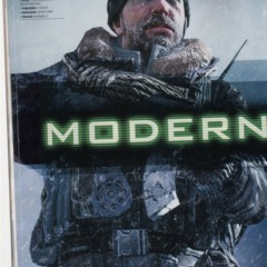 modern-warfare-2-scans-game-informer