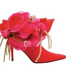 zapatos-museotraje.jpg