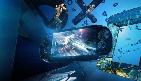 """¿Qué les pasa a las consolas portátiles? Sony PS Vita, otra con """"problemas"""" de batería"""