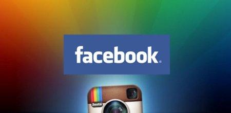 Facebook adquiere Instagram por mil millones de dólares