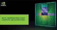 "Rumor: NVIDIA tendrá GPU Maxwell ""GM117"" para el Q1 de 2014"