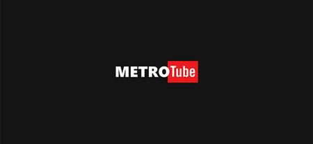 MetroTube, el peligro irresistible de un universo inacabable de vídeos