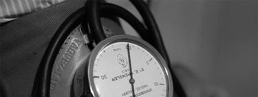 Tensión arterial baja, un problema que afecta a muchas personas