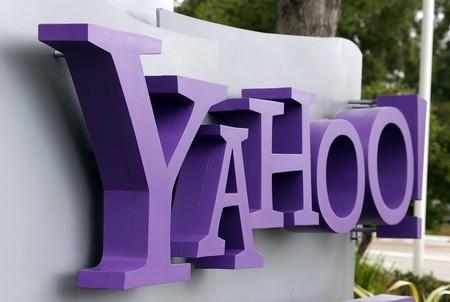 Yahoo reconoce públicamente que Verizon podría echarse atrás en su compra