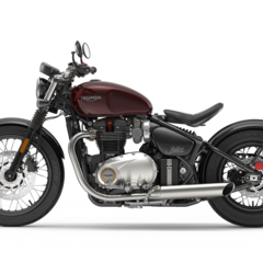 Foto 24 de 32 de la galería triumph-bonneville-bobber-2017-1 en Motorpasion Moto