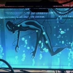 Foto 9 de 15 de la galería love-death-robots-imagenes-de-la-antologia-de-animacion-de-netflix en Espinof