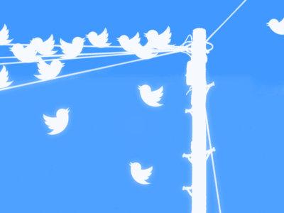 Cómo eliminar todos tus favs (ahora likes) en Twitter en un solo click