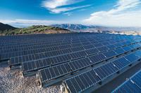 Alemania bate récords en Energía Solar