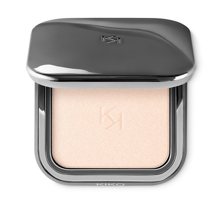 Glow Fusion Powder Highlighter