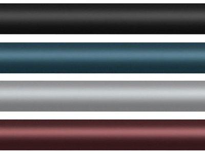 Microsoft sigue a vueltas con el Surface Pen y esta patente sugiere que trabajan en un nuevo modelo