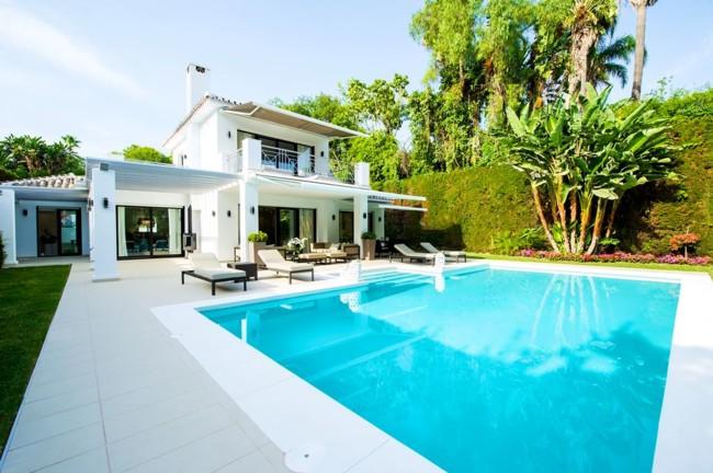 csa piscina 2