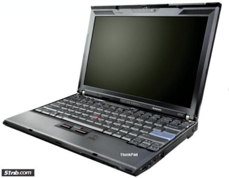 X200 LENOVO WINDOWS 8.1 DRIVER
