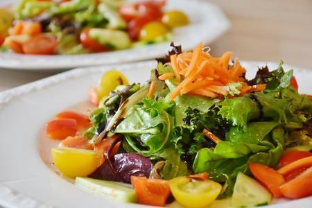 Salad 1603608 1280 1