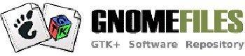 167 juegos para Gnome
