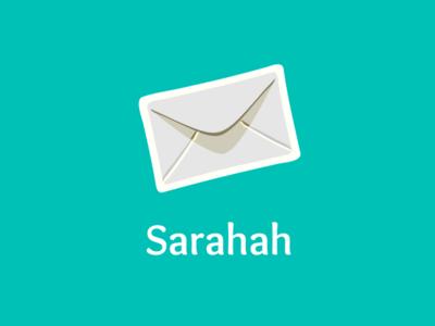 Qué es Sarahah y cuál es el secreto de su éxito entre los jóvenes