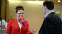 Virgin Atlantic ya prueba con smartwatches y Google Glass para mejorar la experiencia del pasajero