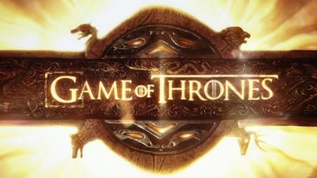 Juego de tronos está de vuelta y traemos 9 artículos que encantarán a los fans