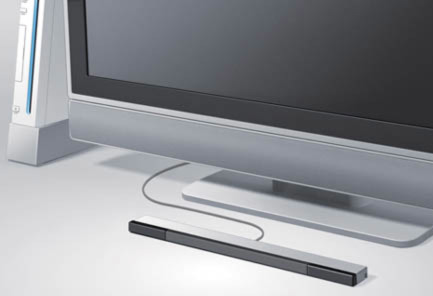 Nueva actualización del firmware de Wii