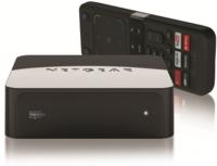 NetGear también se apunta a Google TV con NeoTV Prime