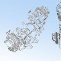 Harley-Davidson confirma que sigue trabajando en el sistema de distribución variable push-rod para amansar a sus motores