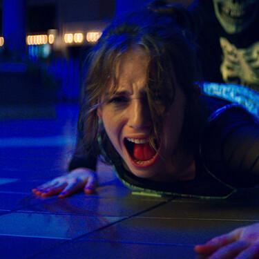 Netflix, Disney+, Amazon Prime Video… Dónde ver estas 15 nuevas películas de terror para que Halloween sea escalofriante
