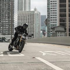 Foto 33 de 71 de la galería triumph-speed-triple-1200-rs-2021 en Motorpasion Moto