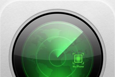 California obliga a los fabricantes de Smartphones a protegerlos frente al robo mediante sistemas de protección