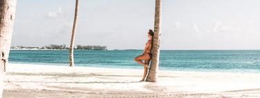 Esto es lo que necesitas saber de tu crema solar para ser respetuosa con los mares y la barrera de coral en el Día de los Océanos