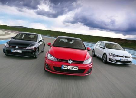 Si Volkswagen no quiere perder el liderazgo, más le vale aprender de estos errores de GM y de Toyota