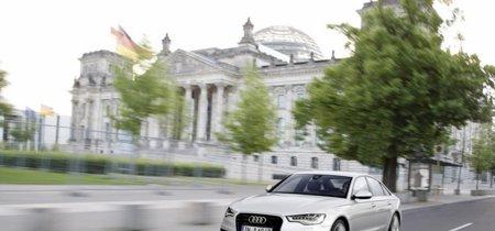 Tras Volkswagen, llega el turno de Audi: admiten que han vendido 2,1 millones de coches con emisiones falseadas