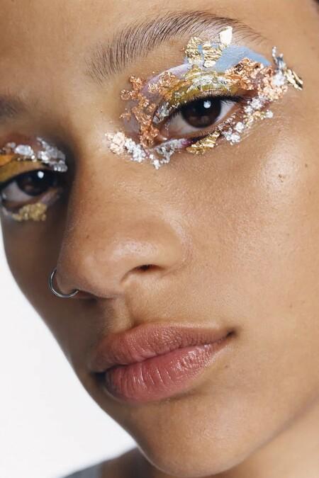 Zara Maquillaje Nuevo 2020 02