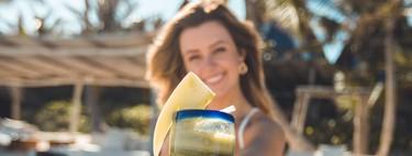 7 smoothies muy sanos e ideales para cuidar la piel este verano (y de paso, refrescarnos)