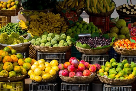 Por Que Conviene Comprar En Tienda Mercado Covid 19 Tianguis