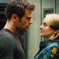 'La serie Divergente: Leal', tráiler final de la tercera película de la saga