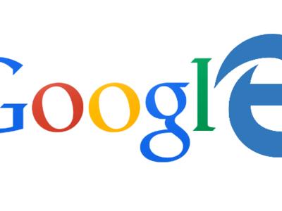 Google adopta Open Search, y ya puede ser nuestro motor de búsqueda en Microsoft Edge
