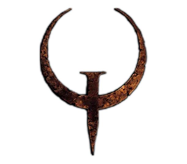 Quake (mejorado)