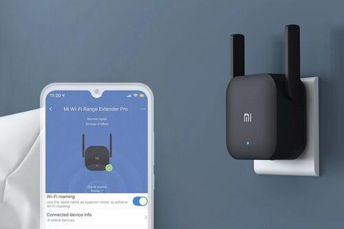 Bombillas LED Philips Hue, amplificadores WiFi Xiaomi y enchufes inteligentes TP-Link por 10 euros en la liquidación de MediaMarkt