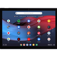 Google confirma que ya no fabricará más tablets, dos dispositivos han sido cancelados