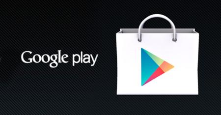 Google Play habilita pre-registro, entérate en cuanto esté disponible la app que esperas
