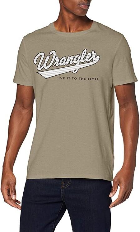 Camisetas De Estilo Vintage Que Parecen De Tu Padre Pero Que En Realidad Puedes Encontrar En Amazon